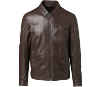 M Feather Weight Jacket