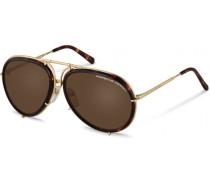 P´8613 Sunglasses