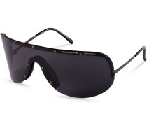 P´8479 Sunglasses