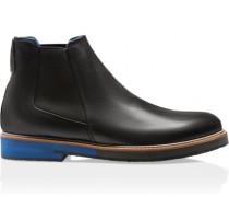 Eric Chelsea Nappa Boot