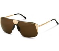 P'8638 Sonnenbrille