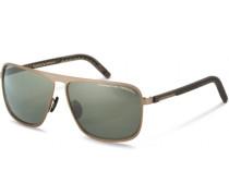P´8641 Sunglasses