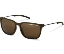 P'8637 Sonnenbrille
