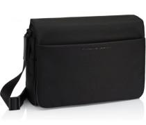 Tasche Porsche Design | Porsche Design Herren Taschen Sale 42 Im Online Shop