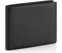 Cervo 2.1 Brieftasche H9