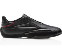 Racer Flyline Carbon Black Edition