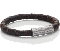 Nexus Armband