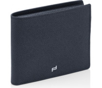 French Classic 3.0 BillFold H10