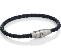 Grooves Armband