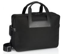Metropolitan Brief Bag L