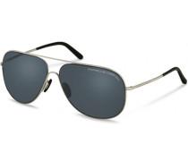 P´8605 Sunglasses