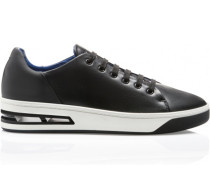 San Diego Nappa Sneaker