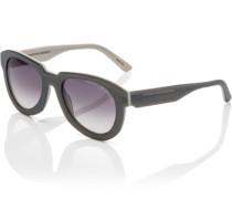 Sunglasses P´8896