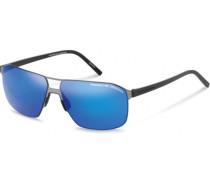 P'8645 Sonnenbrille