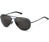 P´8508 Sonnenbrille