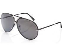 P'8478 Sonnenbrille