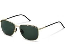 P´8630 Sunglasses