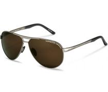 P´8649 Sunglasses