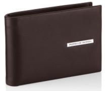 CL2 3.0 Brieftasche H4