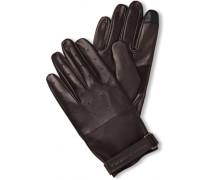 Cabrio Summer Gloves