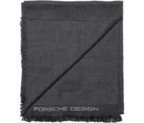 P-Icon Scarf