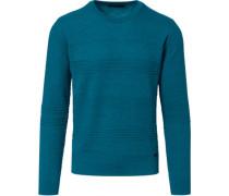 Pattern Mix Rebel Sweater