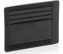 CL 2.0 Card Holder H6