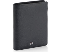 French Classic 3.0 Brieftasche V9