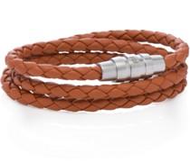 Bracelet Grooves Triple