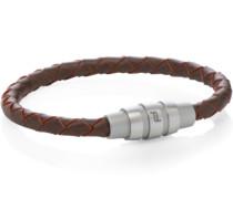 Bracelet Grooves