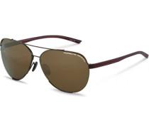 P´8682 Sonnenbrille