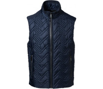 P-Icon Light Weight Vest