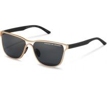 P´8647 Sunglasses