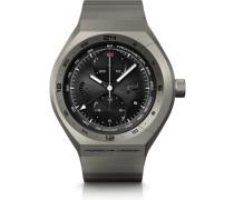 MONOBLOC Actuator GMT-Chronotimer All Titanium
