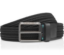 Casual Chino Pin Buckle 35 Belt