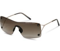 P´8620 Sunglasses