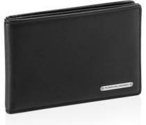 Classic Line 2.0 Wallet H6
