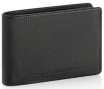 Cervo 2.1 Brieftasche H2