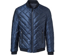 Ombre Light Weight Blouson