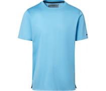 Essential Tshirt