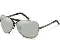 P´8678 Sunglasses
