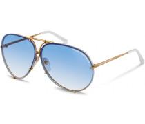 P´8478 Sonnenbrille