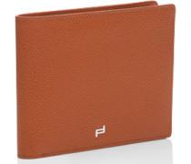 French Classic 3.0 BillFold H5