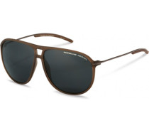 P'8635 Sunglasses