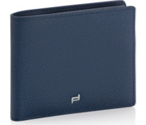 French Classic 3.0 Brieftasche H5