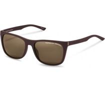 P´8648 Sonnenbrille