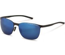 P´8659 Sunglasses
