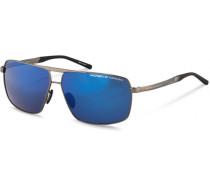 P´8658 Sunglasses