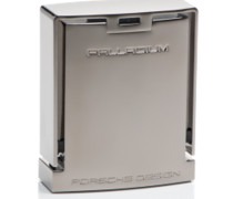 Palladium Eau de Toilette Spray