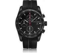 Timepiece No.1 Ltd. Ed.